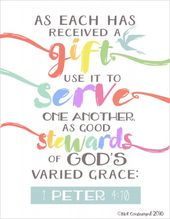 16 Catholic Stewardship Ideas Bible Coloring Pages Stewardship Scripture Coloring