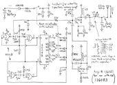Vista 20p Wiring Diagram Elegant In 2020 Electrical Wiring Diagram Electrical Diagram Diagram Design