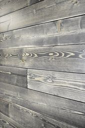 Shiplap – weathered gray color, shiplap wall, shiplap plank wall, Feature Wall, Farmhouse, Farmhouse Decor, Wall Coverings, shiplap ceiling