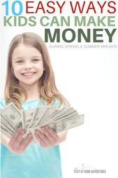 Geld verdienen Ideen Hobby Farm Hälfte Typische Home Business Aufwendungen + Ideen zu machen … – Finde ein Hobby