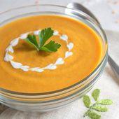 Instagram Photo Feed Lentil Soup Recipes Lentil Soup Red Lentil Soup