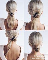 Kurze Frisuren für Frauen mit lockigem Haar - image e8886ff9ec25907ba09aeb82b9c0e70d on http://hairforstyle.com
