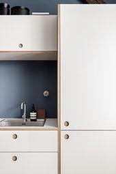 Good IKEA Online K chenplaner praktische Vorlagen f r die D K chenplanung Beispiele mit Preis