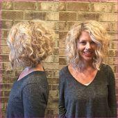Für lockiges Haar, rundes Gesicht 2019 PiXiE BOb LoB HAiRcUt Für lockiges Haar, rundes Gesicht 2019 PiXiE BOb LoB HAiRcUt Für lockiges Haar, rundes Gesicht 2019 …