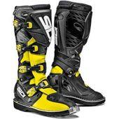 Daytona M-Star Gore-tex Motorcycle Boots Black 40 DaytonaDaytona