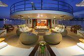 mega yachts interior – Google Search