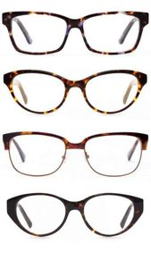 41  Ideas glasses for your face shape heart products – Brille