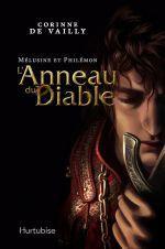 L'Anneau du Diable by Corinne de Vailly | Good…