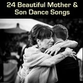 The Top 50 Most Requested Mother Son Wedding Dance Songs Djroncarpenito Music First
