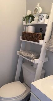 70 Home Decor Ideas DIY Cheap Easy Simple & Elegant