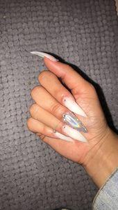 (notitle) – Manicure