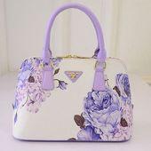 Girls luxurious purse girls baggage designer baggage