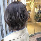 #diyhairstyles #homecoming #hairstyles #hairstyle #tutorials,  #diyhairstyles #everydayhairst...