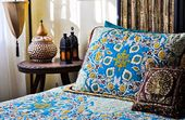 Get the Look: Decorating your Home the Moroccan Way