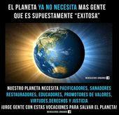 Planeta…