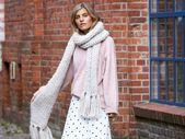 AFFILIATELINK   Sommer Frühling Look Kleid Kleid Blumen Herbst Herbst Mode #Outfits ...