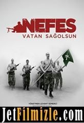 Nefes Vatan Sagolsun Yerli Film Izle Full Films Film Watch Hd Movies Online