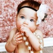 14 Old-Fashioned Baby Names That Are Making A Comeback – Parenting tips
