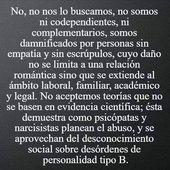 #niunamas #nolerobeslavida #alzatuvoz #romperelsilencio #medellin