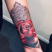 B.ink Tattoo cover #tattoo #tattoos #tatts #tattooed #tattooedgirl