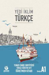 Abdelrahmanjamal Adli Kullanicinin Http Turkish Eb2a Com Index Html Panosundaki Pin Kitap Edebiyat Ogretim