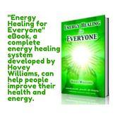 Energy Healing For Everyone Helping People Self Help Healing