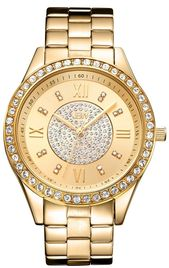 Wordpress Error Real Diamond Watches Diamond Watch Gold Plated Watch