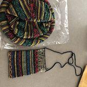 Thai handmade Crossbody Bag Bohemian Bag Hobo Bag Hippie Bag Messenger | Etsy