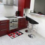 Cuisine Brico Depot Stella Meuble Cuisine Pas Cher Cuisine Brico Depot Meuble Cuisine