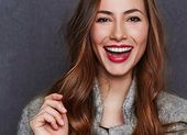 7 Makeup Tricks Every Woman Over 30 Should Know