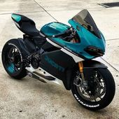 # motorradbilder #fahrradausrüstung #shop #sie #check    – Motos