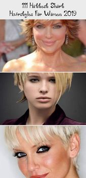 #Die #Frauen #Frisur #Frisurist #für #Haar
