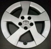 Ad Ebay Toyota Prius Hubcap Rim Wheel Cover 2010 2011 Factory