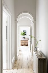 One must-have in the future McGee Home: Archways!