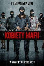 Who Am I Sub Indo : Kumpulan, Drama, Subtitle, Indonesia, Download, Nonton, Streaming, LayarKaca21, Layar, Drama,