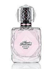 43593b1a95f Parfüümvesi Christina Aguilera Secret Potion EDP naistele 30 ml | Perfume  botlle | Christina Aguilera, Perfume bottles, Pastel Nails