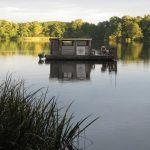 Wilde Heimat Abenteuer Floss Kanu Natur Zeltplatz Lagerfeuer Pension Ferienwohnung Home Kanu Floss Camping