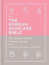 the skincare bible pdf free download