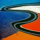 #wwwrobertcampbel #photography #landscape #google #result