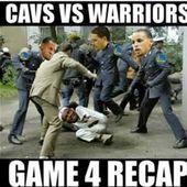 Golden State Warriors Meme – Bing Bilder   – Sports