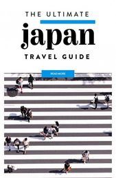 a complete travel guide to japan including what to…