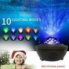 Led Ternenhimmel Projektor Sternenhimmel Lampe Starry Mond Party Weihnachten Ebay In 2020 Sternenhimmel Lampe Projektor Nachtlicht Fur Kinder