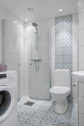 58 Bathroom Decor Everyone Should Have