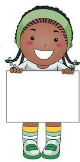 اجمل صور و خلفيات تصميم للكتابة عليها 2021 Classroom Bulletin Boards Elementary Classroom Labels Kids Frames