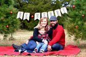 Photo of Family Christmas Pictures – Egal in welchem Szenario, wenn Sie Ihren Chris …