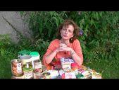 (382) La vérité sur les plats en boites, les sou…