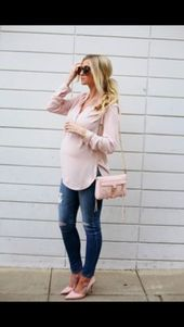 Baby Bump Stitch Fix Maternity! Show off that beautiful baby bump in style with items from...