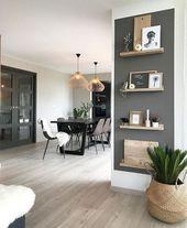 Bashful Home Furniture Creative #furniturebogor #L…