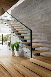 Treppe #