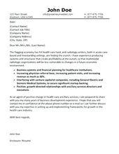 Define Resumed Cover Letter For Resume Resume Cover Letter